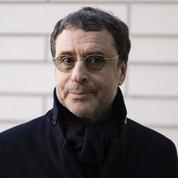 Financement libyen : Alexandre Djouhri mis en examen en France