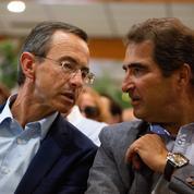 Circulaire Castaner : droite et gauche saluent «une victoire pour la démocratie»