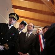 Le directeur général de la sécurité civile visé par une enquête pour harcèlement