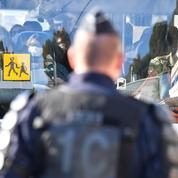 Coronavirus : les 180 Français rapatriés se sont engagés à respecter la quarantaine de 14 jours