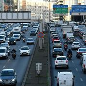 Sécurité routière : il n'y a jamais eu aussi peu de morts sur les routes de France métropolitaine
