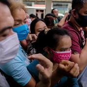 Coronavirus : les Philippines signalent le premier décès hors de Chine