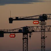 Des pirates informatiques revendiquent un chantage aux données contre Bouygues Construction