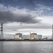 Fessenheim: l'ASN demande à EDF des précisions sur le démantèlement
