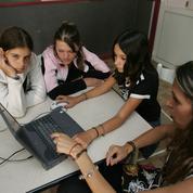 Enfants maltraités : le système en difficulté, l'État passe contrat avec 30 départements