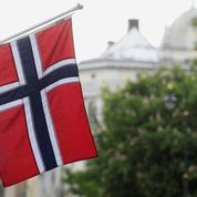 Une entreprise attaque en justice les services secrets norvégiens pour un préjudice subi en Russie
