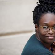 Congé de deuil d'un enfant : Sibeth Ndiaye défend les «technocrates»
