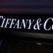 Les actionnaires de Tiffany ont approuvé l'offre de rachat de LVMH