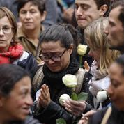 Pantin: le jour d'hommage à Christine Renon retenu sur le salaire d'une partie des enseignants