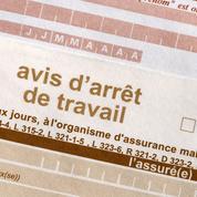 À Marseille, un médecin prescrivait ses propres arrêts maladie