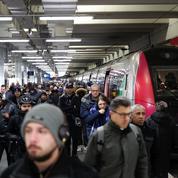 Réforme des retraites : nouvelle grève en vue à la RATP