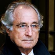 Le célèbre escroc Bernard Madoff demande à être libéré