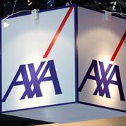 Axa va céder ses activités en Europe centrale et orientale pour 1 milliard d'euros
