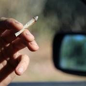 Le taux de personnes exposées au tabagisme passif ne diminue pas