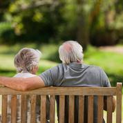 L'âge moyen de départ à la retraite a encore augmenté en 2019, se rapprochant des 63 ans