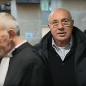Yorgos Loukos, le directeur du ballet de l'Opéra de Lyon, licencié pour discrimination