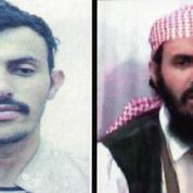 Washington dit avoir tué le chef d'al-Qaida dans la péninsule arabique