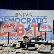 Primaire démocrate: Buttigieg et Sanders vedettes du débat dans le New Hampshire