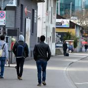 Plus de 900 000 jeunes sans études, ni emploi, ni formation en 2018