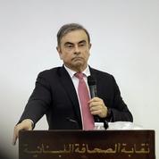 Les avocats de Carlos Ghosn réclament la publication de documents internes par Nissan et Mitsubishi