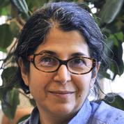 Iran : le couple d'universitaires français détenu cherche à se voir en prison