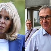 Municipales à Lyon : quand Brigitte Macron apparaît sur une liste de soutien à David Kimelfeld
