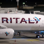 Air Italy risque la faillite, 1200 emplois en danger
