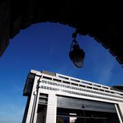 Bercy renforce son arsenal contre le blanchiment et le financement du terrorisme