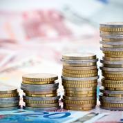 Un collectif de grandes entreprises veut baisser les dépenses contraintes des ménages en difficulté