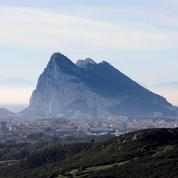 Blanchiment d'argent : Chypre et Gibraltar rappelés à l'ordre