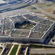Un juge suspend l'application du contrat géant de Microsoft avec le Pentagone