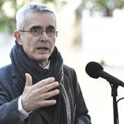 Retraites : «il faut d'abord résoudre les inégalités dans l'emploi», estime Yves Veyrier