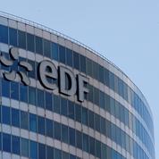 EDF : de bons résultats en 2019, liés à la bonne performance des marchés financiers