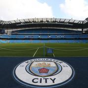 Football : Manchester City exclu des Coupes d'Europe pour deux saisons