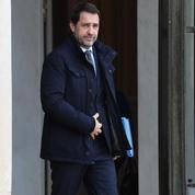 Christophe Castaner saisit la justice contre une élue des Yvelines
