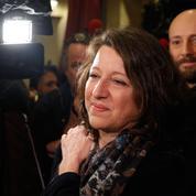 «Quelle crédibilité?» : les candidats à la mairie de Paris étrillent déjà Agnès Buzyn