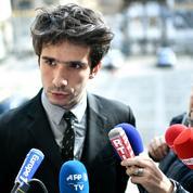 Affaire Griveaux : ce qu'il faut savoir sur Juan Branco