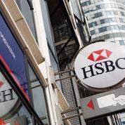 Banque: le point sur les dizaines de milliers de suppressions de postes annoncées dans le monde