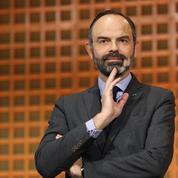Municipales : Philippe encourage Buzyn, «remarquable ministre» qui sera une «exceptionnelle maire de Paris»