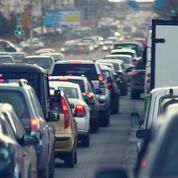 Janvier noir pour le marché automobile européen, surtout pour les groupes français