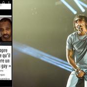 Koba LaD déprogrammé de plusieurs festivals après un dérapage homophobe