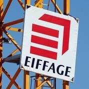 Eiffage remporte un contrat autoroutier de 1,5 milliard d'euros en Allemagne