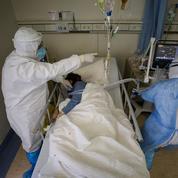 Coronavirus: la Chine exempte des équipements médicaux américains de droits de douane