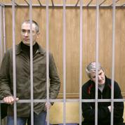 Affaire Ioukos : la justice rétablit la condamnation de la Russie à payer 50 milliards de dollars
