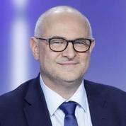 Retraites: «L'équilibre de la réforme se fait autour de l'âge», dit Pietraszewski