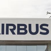 Airbus va supprimer plus de 2300 postes dans la défense et le spatial, dont 400 en France