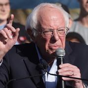 Primaire démocrate : où en sont les principaux candidats ?