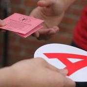 Un «contrat-type» pour rendre le permis de conduire plus abordable et plus transparent