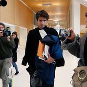 Affaire Griveaux: le bâtonnier de Paris a demandé à Branco de renoncer à défendre Pavlenski