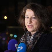 Municipales à Paris: promis par Griveaux, le déplacement de la gare de l'Est ne figure plus «tel quel» dans le programme de Buzyn
